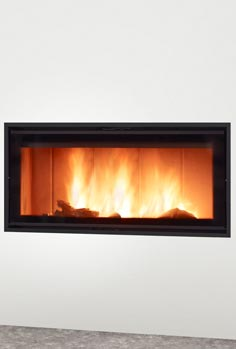 foyer acier lorflam vs120 lorflam. Black Bedroom Furniture Sets. Home Design Ideas