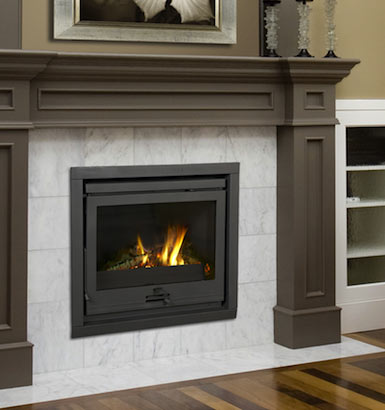 insert ventil de chemin e lorflam. Black Bedroom Furniture Sets. Home Design Ideas